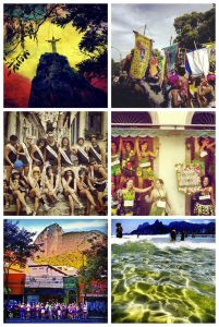 fotos inspiragram juntasOKvale