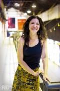 RIOetc entrevista Carla Vilardo