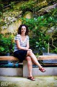 RIOetc entrevista Liana Brazil