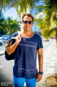 RIOetc entrevista Maxime Perelmuter