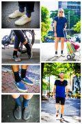Compila: meias