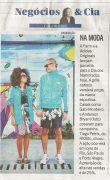 O Globo - Negócios & Cia - 23.05.2013