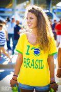 RIOetc <3 Brasil