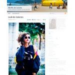 Blog Lanacion - 10.06.2013