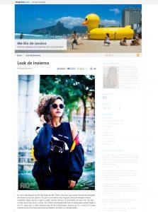 blog1 lanacion10-06