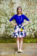 RIOetc entrevista Alice Sant'Anna