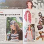 Revista Zona Sul – 15.08.2013