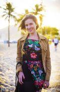 RIOetc entrevista Ticiana Porto