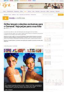 gnt - carnaval 20-02