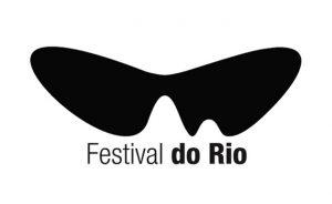 gdr_site_foto_festivaldorio_01