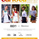 convite_2_carioca_2015