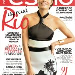Revista Estilo - mar15red