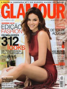 Revista Glamour - mar15_red