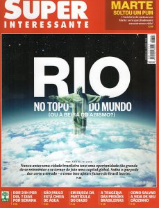Revista Superinteressante - mar15red