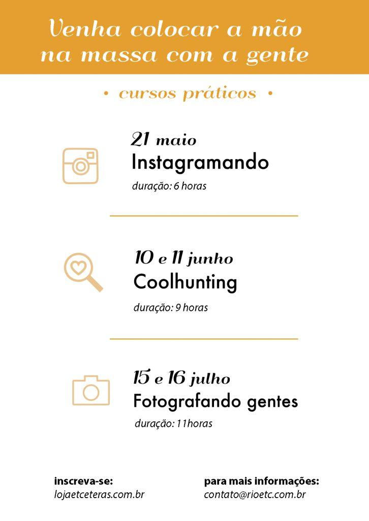 3cursos_Post01