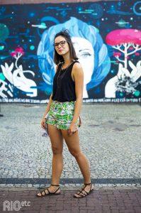 _DSC5263_FernandaPrestes_03