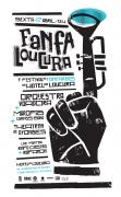fanfaloucura_ agenda