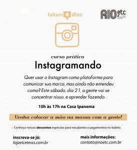 16052016_Post_Instagramando05