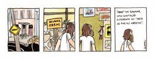 2015-07-25_obras