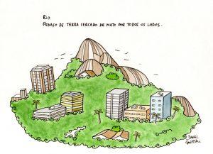 2015-07-31_ilha