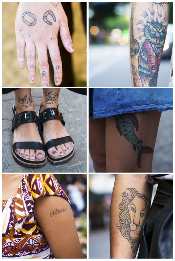abertura tattoo