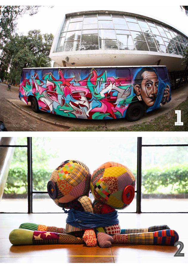 galeria-urbana-1