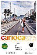carioca_post parceiros 2