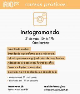 Post_Instagramando