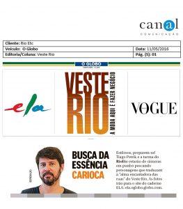 Rio-Etc_O-Globo_Rio_11-05-2016