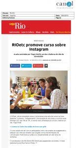 Rio-Etc_Veja-Rio_-_19-05-2016