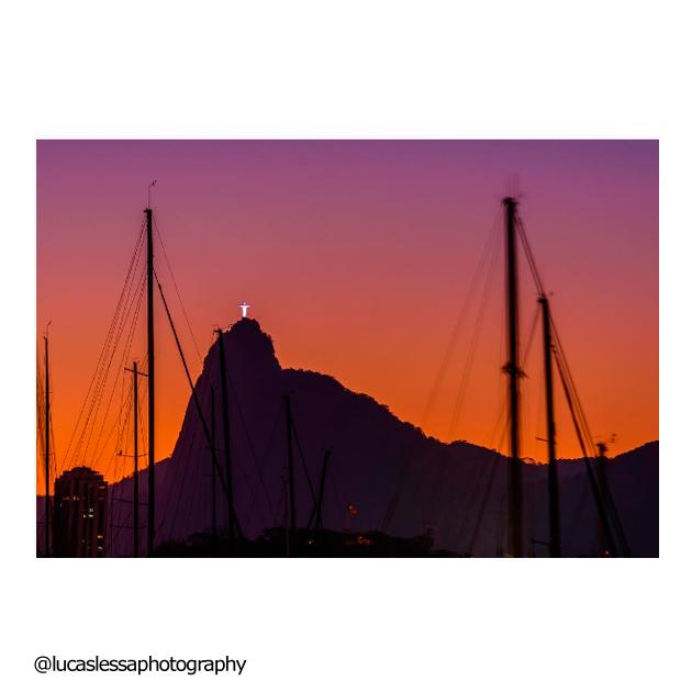 lucaslessaphotography