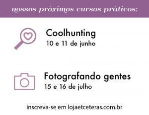 post 2 cursos-02-02