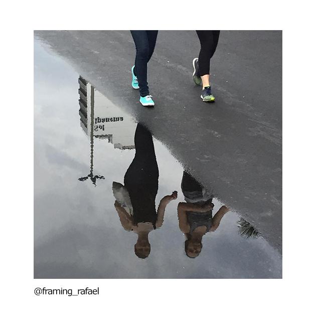 framing_rafael