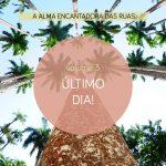 ULTIMODIA_valecompras_livro3