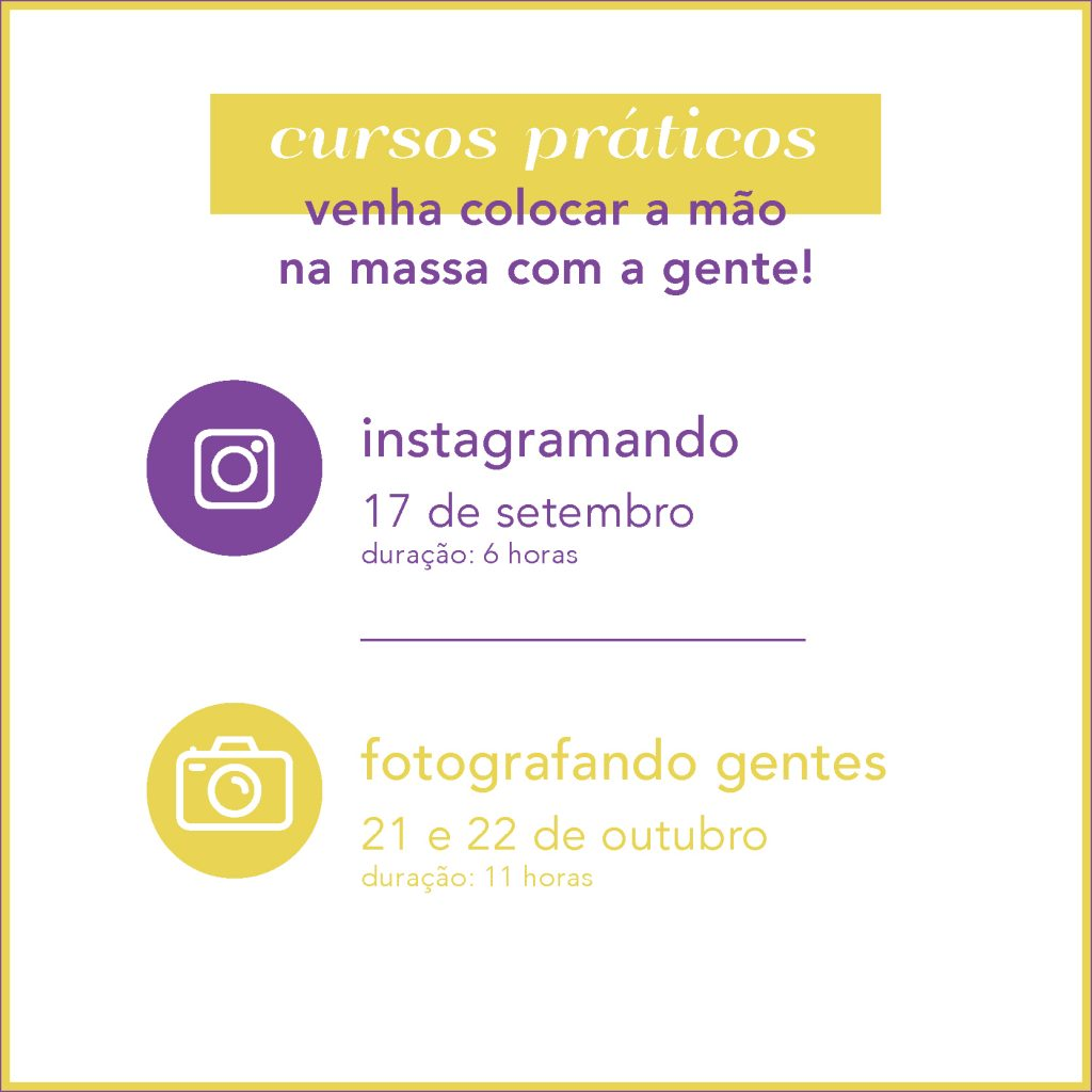 cursospraticos_post-04