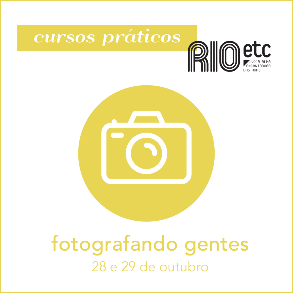 cursospraticos_site-05-02