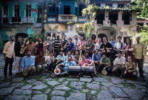 Duas Sanfonas e Uma Orquestra - Andrea Nestrea 3