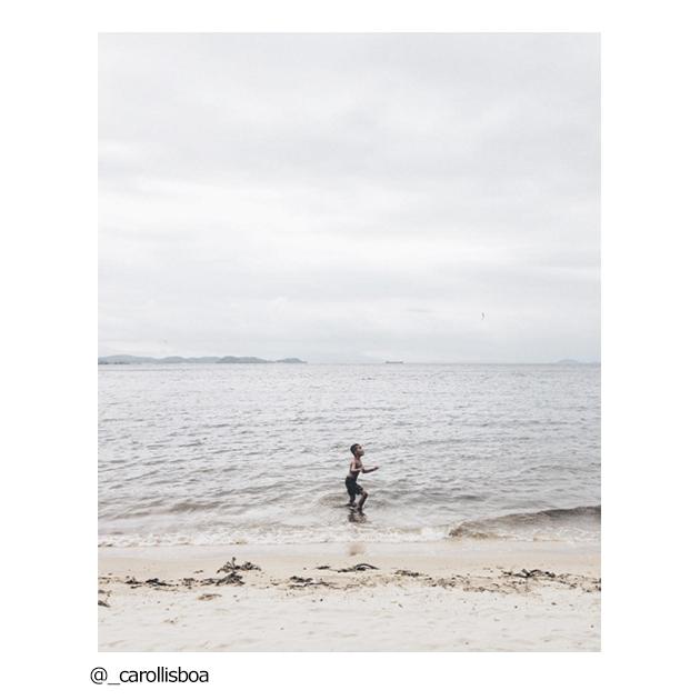 _carollisboa