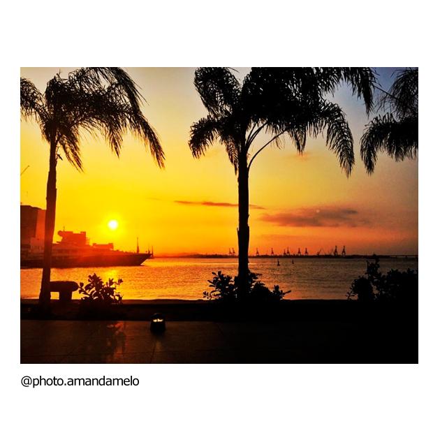 photo.amandamelo