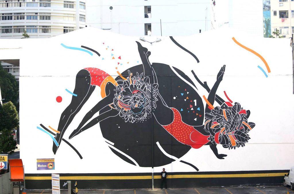 Rio-Esporte-Arte-Lapa-Mateu-Velasco-foto-Henrique-Madeira_final_baixa-2-1024x676