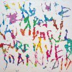 Artista Toz_ Risco Intenso_Spray e massa corrida sem tela_150 x 150 cm (1)