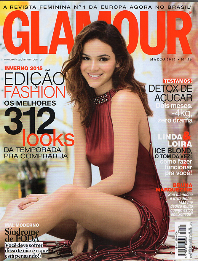 Revista-Glamour-mar15_red