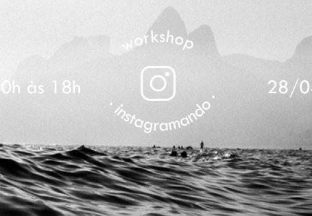 instagramando_2018