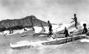 memoria-do-esporte-Surf 4