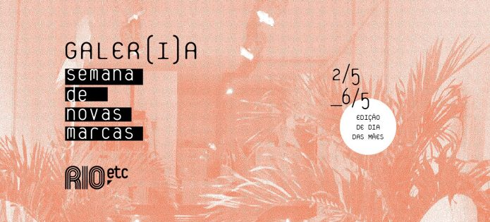 capa agenda 03